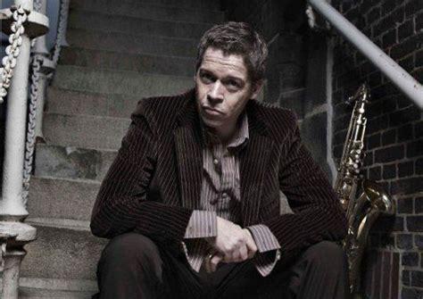 00011 Chillout Saxofon   Loungemusik Sax für Events