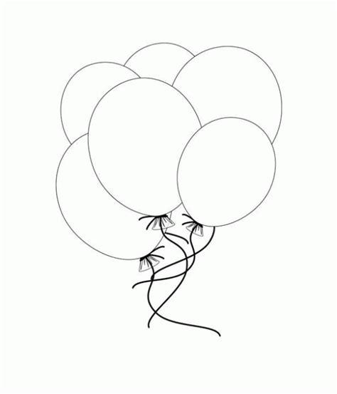 1 globo para pintar   Imagui