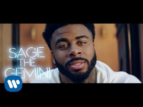 #1 MUSIC & POP Songs Music Playlist 2017 | Best of POP ...