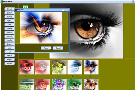 10 aplicaciones online para editar imágenes