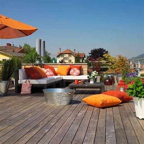 10 azoteas con encanto   pisos Al día   pisos.com