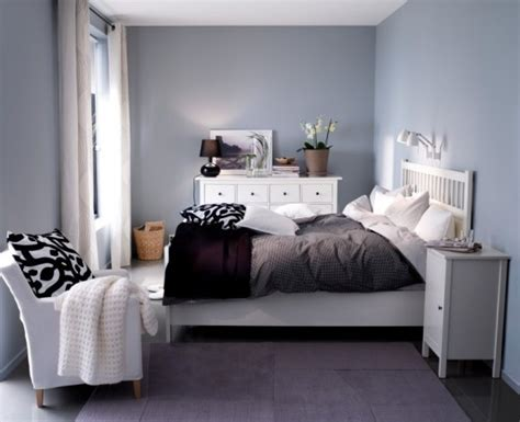 10 Best images about Decorating With Gray on Pinterest ...