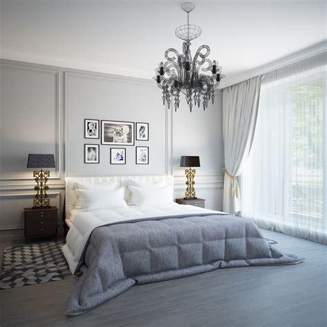 10 decoraciones de dormitorios que te inspiraran ...