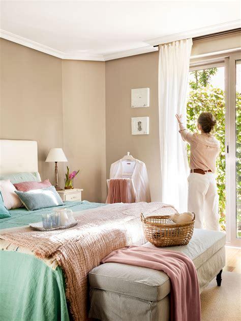 10 Desastres que debes evitar cuando elijas las cortinas