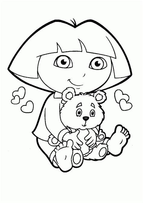 10 dibujos para colorear de niños   10puntos
