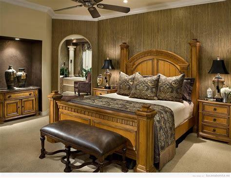 10 estilos diferentes para decorar un dormitorio de ...