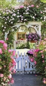 10 Fotos de jardines con encanto   Tendenzias.com
