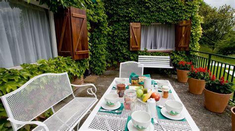 10 ideas Decogarden para decorar tu terraza