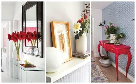 10 ideas para decorar tu casa con plantas y flores | MyM
