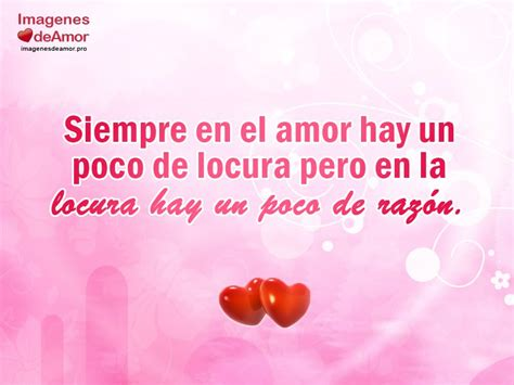 10 Imágenes con frases amor súper románticas para conquistar