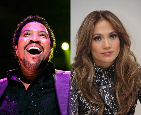 10. Lionel Richie Or Jennifer Lopez?   Guess The Quote ...
