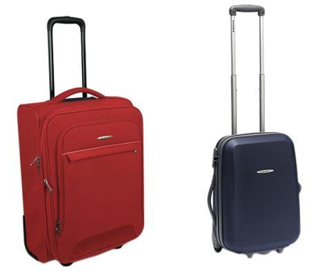 10 maletas El Corte Inglés que están rebajadas al 50% este ...