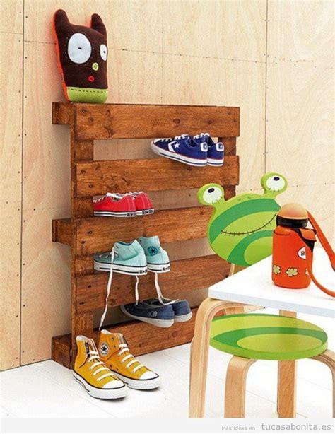 10 manualidades para decorar dormitorios infantiles | Tu ...
