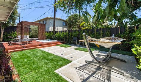 10 novedosos diseños de terrazas, ideas de decoración ...