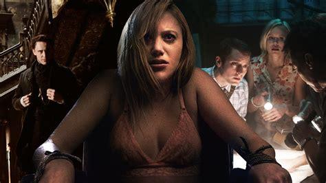 10 películas de terror que no te puedes perder en 2015 ...
