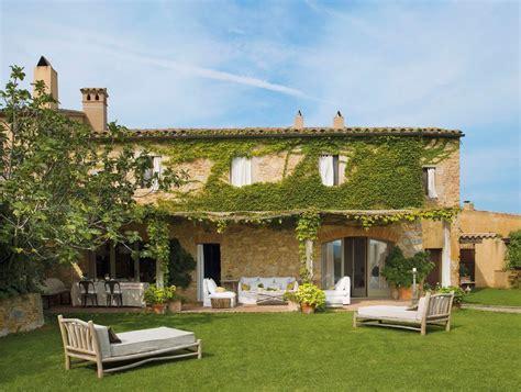 10 porches maravillosos · ElMueble.com · Casa sana | Casas ...