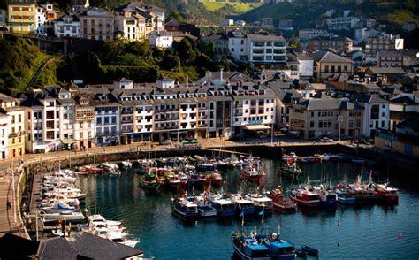 10 pueblos con encanto de Asturias   Visitar Asturias