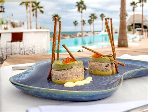 10 terrazas para este verano en Valencia | Gastroagencia