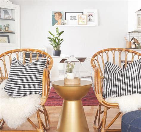10 trucos para decorar  bien  tu casa | S Moda EL PAÍS