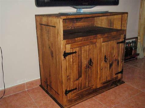 10 trucos para trabajar con madera | Bricolaje
