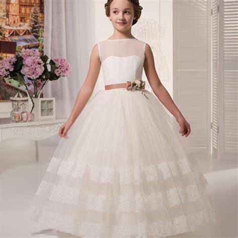 10 vestidos de primera comunión en Aliexpress | Vestidos ...