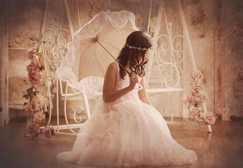 100 Fotos de comunión originales y diferentes   Imágenes ...