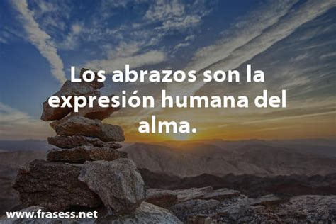 +100 Frases BONITAS y LINDAS  con imágenes    Frasess.net