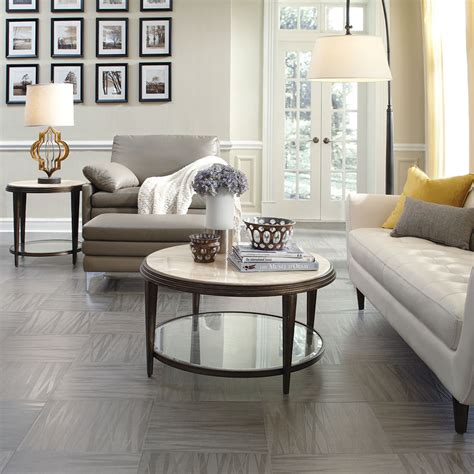 100+ [ Home Interiors En Linea ]   Coffee Tables Modway ...