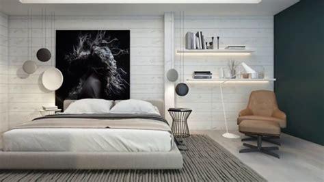 100 Ideas de dormitorios modernos 2016   Decoracion de ...