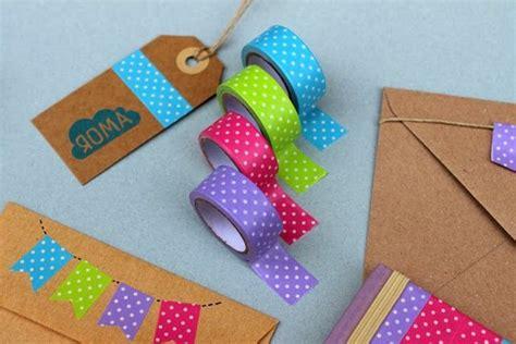 1000+ ideas about Ganar Dinero on Pinterest | Como Ganar ...