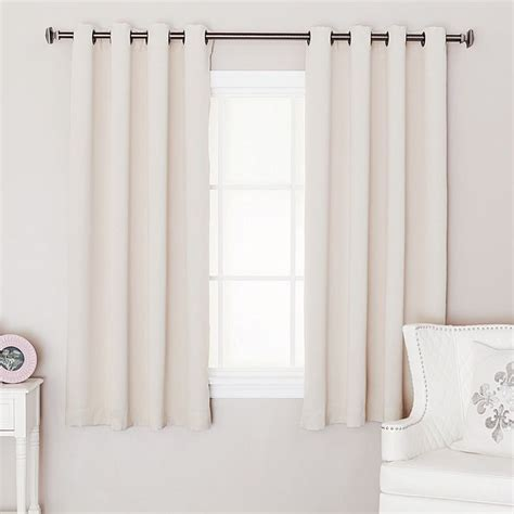 1000+ ideas about Small Window Curtains on Pinterest ...