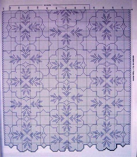 1000+ ideas sobre Cortinas De Ganchillo en Pinterest ...