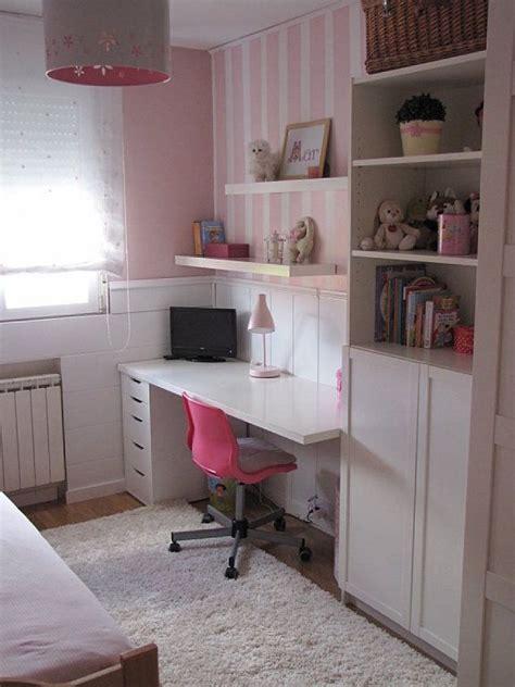 1000+ ideas sobre Dormitorio Niños Ikea en Pinterest ...