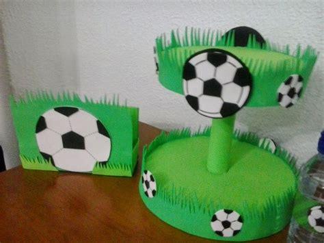 1000+ ideas sobre Fiestas Temáticas De Fútbol en Pinterest ...