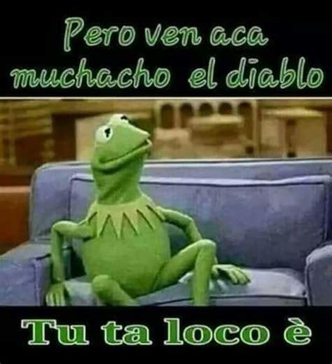 1000+ ideas sobre Memes Boricuas en Pinterest | Puerto ...