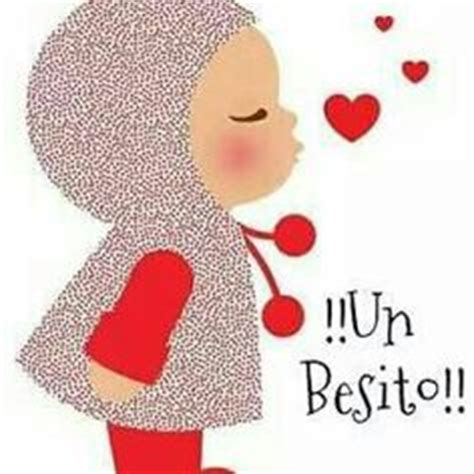 1000+ images about BESOS Y ABRAZOS on Pinterest | Amor ...