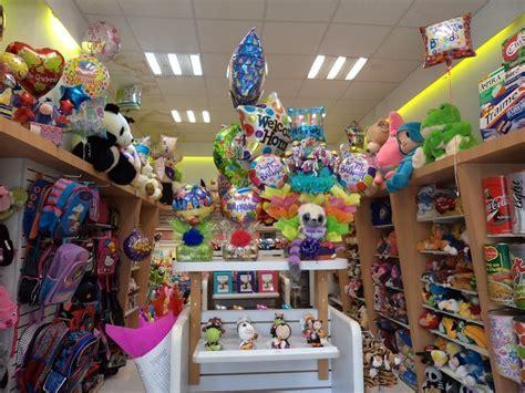 1000+ images about decoración de tiendas on Pinterest ...