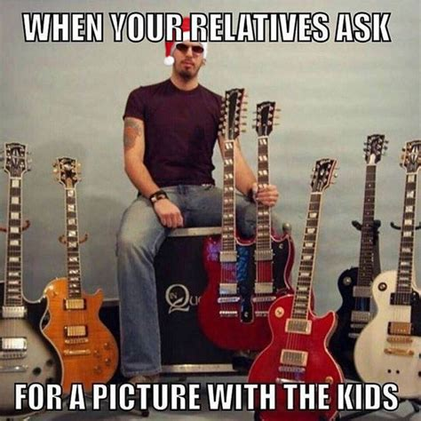 1000+ images about Funny Music Stuff on Pinterest | Music ...