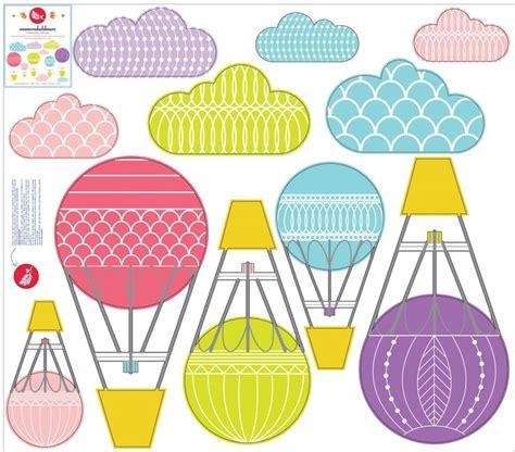 1000+ images about globos aerostaticos on Pinterest ...