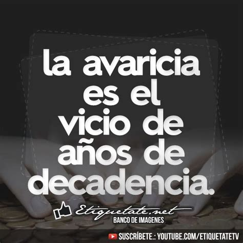 1000+ images about Imagenes de Avaricia on Pinterest ...
