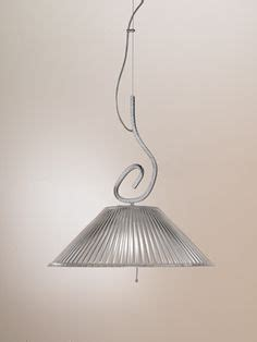 1000+ images about Italian Lighting Contemporary Fixtures ...
