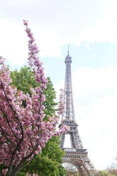1000+ images about Paris on Pinterest | Paris france ...