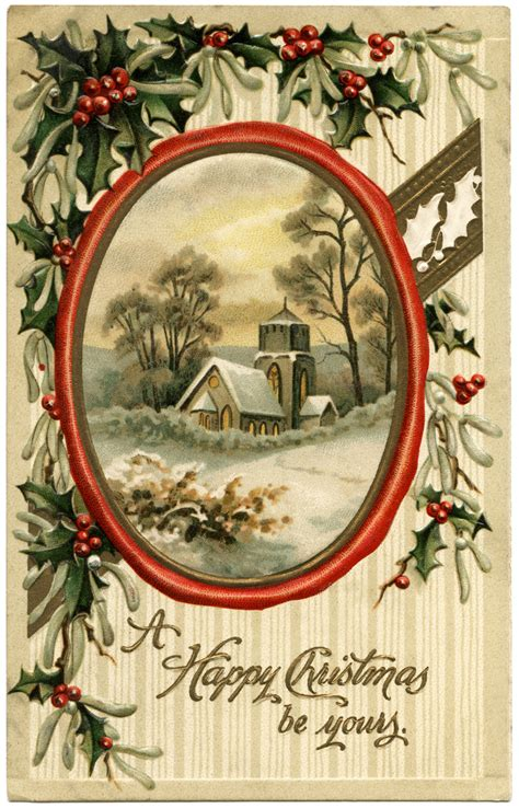 1000+ images about Postales de Navidad on Pinterest ...