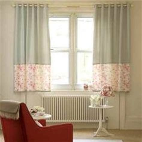 1000+ images about Short curtains CAN work! on Pinterest ...