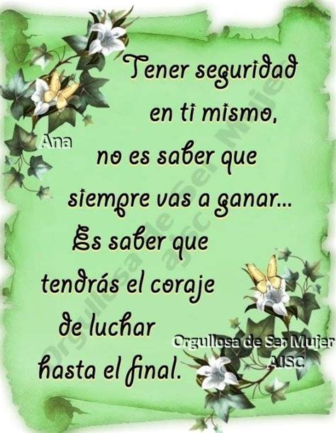 1000+ images about Temas biblicos y fraces on Pinterest ...