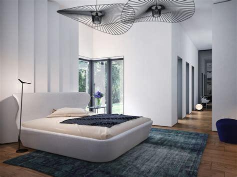 1001 + ideas de decoración de habitaciones modernas