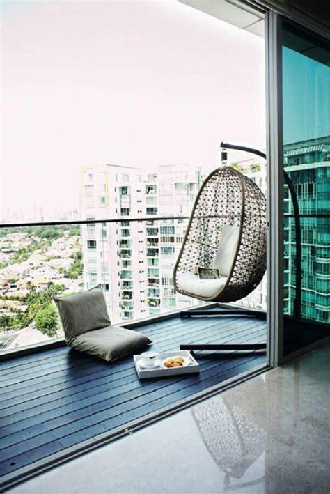 1001 + ideas de decoración de terrazas con encanto