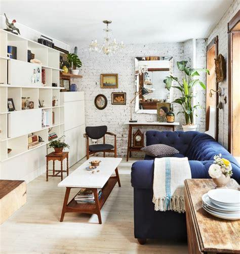 1001+ Ideas sobre decoración de salones para espacios pequeños