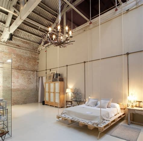 1001 + idee come arredare la camera da letto con stile