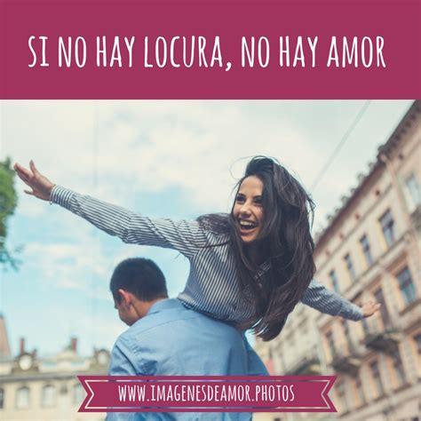1001 IMÁGENES DE AMOR ® Fotos románticas con frases para ti